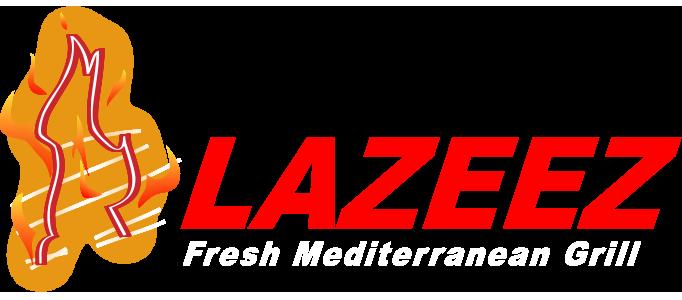 Lazeez Grill